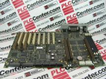 HEWLETT PACKARD COMPUTER 00754-002