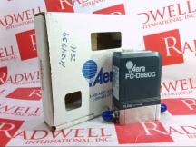 ADVANCED ENERGY FC-D980C