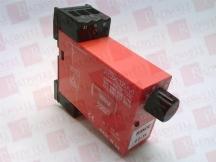 FOXTAM CONTROLS YRHF/0.1-1S/230VAC