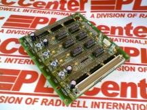 TRENEW 50510-107-0100