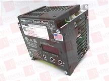 POWER ELECTRONICS MSM4AR