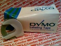 DYMO 5201-09