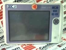 YUSHIN AMERICA RET-W-001-YU-05