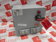DAKIN ELECTRIC GPFS-010