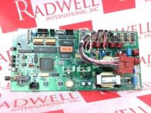 FUSION UV SYSTEMS PWB213211