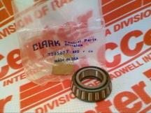 CLARK EQUIPMENT 2385677
