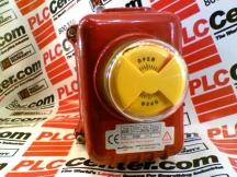 REMOTE CONTROLS RCEL005L