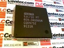 NCR 53C710-PT