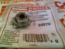 HALEX ADALET ECM 20570