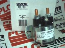 STANCOR 124902
