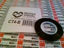 MAGNA VISUAL CT4-B