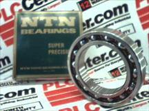 NTN BEARING 6014P5
