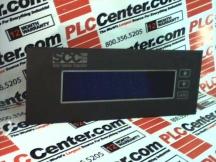 STATIC CONTROLS CORP 1180-S2-03-X-X
