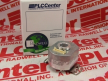 ENCODER PRODUCTS DR21R05