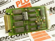 LABOD ELECTRONICS EE-EX1.1