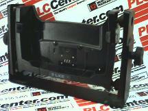LXE INC 2381A003VMCRADLE