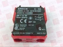 ERSCE C02