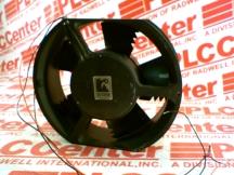 EG&G ROTRON 011617