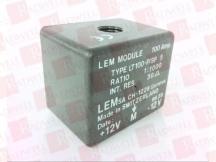LEM LT100PSP5