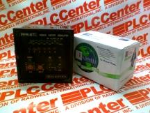 ELCONTROL PFR-6TI