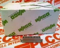 WAGO 209-100