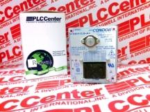 CONDOR POWER HA24-0.5-A