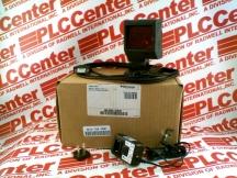 METROLOGIC MK3580-31B41