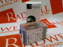 RELECO C2-A20DX/024VDC
