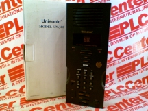 UNISONIC PRODUCTS CORP SPA300