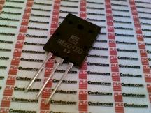 FUGI ELECTRIC 1MBH60090