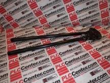ENCO MFG 990-3701