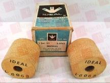 IDEAL IND L-6063