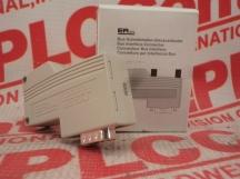 ERNI 839550