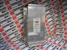 RASMI ELECTRONICS RF3280-MHP
