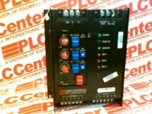 LOAD CONTROLS INC XCR-1830V