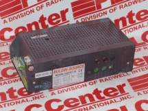 HITRON ELECTRONICS SAX97-01