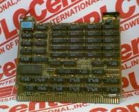 HEWLETT PACKARD COMPUTER 9820B