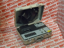SYMAX 8010-SLR-100