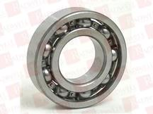 BEARINGS LIMITED URB6030-C3