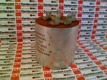 ROXBURGH ELECTRONICS SDA154/5