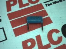 PAKTRON 104M06QC150