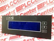 STATIC CONTROLS CORP 1180-S-03-X-X