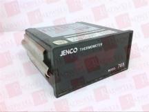 JENCO 765-PTAF