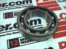 CONSOLIDATED BEARING 6210K
