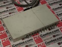CABLETRON EMC37-12