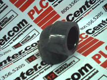 SCEPTOR IPEX ASTMD-2464