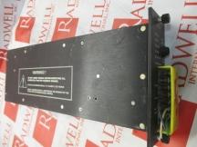 TRICONEX 8300