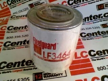 FLEETGUARD LF-3464