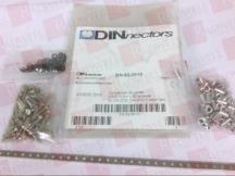 DINNECTORS DN-82JM10
