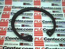 TRUARC N5000-162